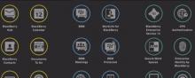 http://i1.wp.com/venturebeat.com/wp-content/uploads/2015/03/Screen-Shot-2015-03-01-at-12.55.45-PM.png?fit=780%2C9999