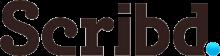http://en.wikipedia.org/wiki/Scribd