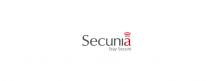 http://i1-news.softpedia-static.com/images/news-700/Secunia-Terminates-Vulnerability-Coordination-Reward-Program.png?1376894993