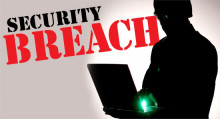 http://blog.utest.com/lessons-from-the-major-security-breaches-of-2012/2012/06/