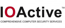 http://i1-news.softpedia-static.com/images/news-700/Security-Intelligence-Service-Launched-by-IOActive.jpg?1375881473