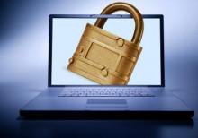 http://asset3.cbsistatic.com/cnwk.1d/i/tim/2012/10/16/Security7_610x426.jpg