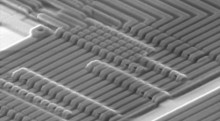 http://www.extremetech.com/wp-content/uploads/2013/09/SemiconductorWire-640x353.jpg