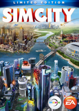 http://en.wikipedia.org/wiki/SimCity_%282013_video_game%29