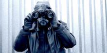 http://main.makeuseoflimited.netdna-cdn.com/wp-content/uploads/2014/06/Spying-840x420.jpg?ec7b17