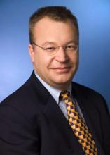 http://www.computerworld.com/common/images/site/features/2013/09/Stephen_Elop_338.jpg