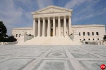 http://asset2.cbsistatic.com/cnwk.1d/i/tim2/2014/01/29/Supreme_Court_610x405.jpg