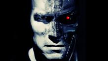 http://cdn.arstechnica.net/wp-content/uploads/2015/07/Terminator_28453_4db5a1135e73d67af40067b5_1303953272-640x360.jpg