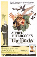 http://www.computerworld.com/common/images/site/features/2013/12/The_Birds_original_poster.jpg