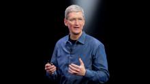 http://1u88jj3r4db2x4txp44yqfj1.wpengine.netdna-cdn.com/wp-content/uploads/2016/07/Tim-Cook-Apple-3-930x526.jpg