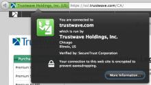 http://www.h-online.com/imgs/43/7/6/7/6/8/3/TrustwaveTust-317431398e5d8025.png