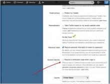 http://asset1.cbsistatic.com/cnwk.1d/i/tim2/2013/05/22/Twitter_2_Step_Authentication_Settings_540x410.jpg