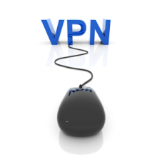 http://main.makeuseoflimited.netdna-cdn.com/wp-content/uploads/2013/05/VPN-Services-Compared-Intro.png