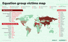 http://cdn.arstechnica.net/wp-content/uploads/2015/02/Victims-map.png