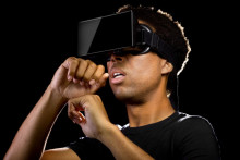 http://betanews.com/wp-content/uploads/2016/01/Virtual-Reality-VR-Headset-Man-e1452759920143.jpg