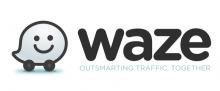 http://en.wikipedia.org/wiki/Waze