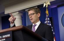 http://cdn.cultofmac.com/wp-content/uploads/2014/07/White-House-Spokesperson-Jay-Carney-640x416.jpg