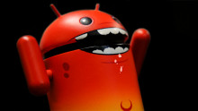 http://www.digitaltrends.com/wp-content/uploads/2012/12/Who-can-fight-Android-malware.jpg