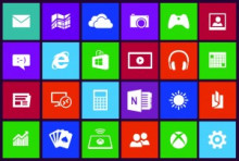 http://betanews.com/wp-content/uploads/2013/04/Windows-8-Modern-UI-apps-300x202.jpg