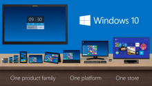 http://betanews.com/wp-content/uploads/2014/09/Windows_Product_Family.png