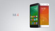 http://betanews.com/wp-content/uploads/2015/02/Xiaomi-Mi4-600x337.png
