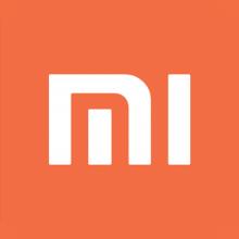 http://en.wikipedia.org/wiki/Xiaomi