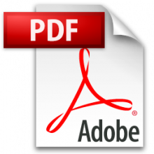 http://i.zdnet.com/blogs/adobe_pdf_icon.png