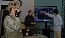 http://www.computerworld.com/common/images/site/features/2014/05/airforce_googleglass_photo.png