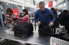 http://o.aolcdn.com/hss/storage/midas/f9b32a117090fa0af929d618492a4d3e/200375286/airport-screening-john-moore-getty-images.jpg