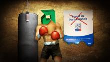 http://cdn.arstechnica.net/wp-content/uploads/2013/04/amd-boxer-training.jpg