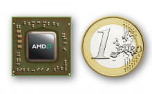 http://www.v3.co.uk/IMG/036/259036/amd-kabini-chip-540x334.jpg?1369230762