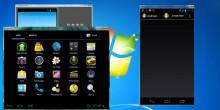 http://cdn.makeuseof.com/wp-content/uploads/2015/03/android-emulate-840x420.jpg?bd76e7
