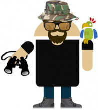 http://blogs.computerworld.com/sites/computerworld.com/files/u177/android-must-have-apps.jpg