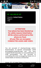 http://cdn.arstechnica.net/wp-content/uploads/2014/05/android-ransomware-640x1066.png