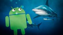 http://cdn.arstechnica.net/wp-content/uploads/2013/04/android-sharks.jpg