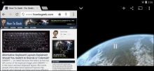 http://www.howtogeek.com/wp-content/uploads/2014/05/android-split-screen-multi-window-multitasking.png