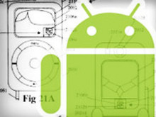 http://cdn-static.zdnet.com/i/r/story/70/00/032400/androidpatenttrolls-620x465.jpg?hash=LGDjZwAwAz&upscale=1