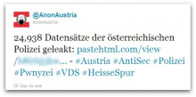 http://sophosnews.files.wordpress.com/2011/09/anon-austria-tweet.jpg?w=640