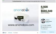 http://cdn.arstechnica.net/wp-content/uploads/2014/10/anonabox-640x395.jpg