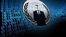 http://i1.wp.com/boygeniusreport.files.wordpress.com/2012/07/anonymous-hacking.jpeg?w=618