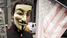 http://content4.video.news.com.au/NDM_-_The_Australian/111/47/anonymous.jpg