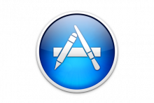 http://core3.staticworld.net/images/article/2014/01/app-store-icon-100228054-large.png