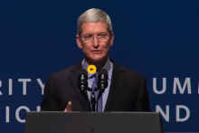 http://images.techhive.com/images/article/2015/02/apple-ceo-tim-cook-talking-privacy-at-cybersecurity-summit-100568388-primary.idge.jpg