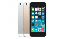 http://www.theinquirer.net/IMG/865/269865/apple-iphone-5s-silver-gold-black-540x334.png?1378891495