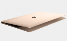http://www.theinquirer.net/IMG/899/312899/apple-macbook-12-retina-display-gold-540x334.png?1447878122