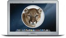 http://cultofmac.cultofmaccom.netdna-cdn.com/wp-content/uploads/2012/07/apple-os-x-mountain-lion-release-0.jpeg
