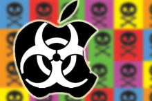 https://regmedia.co.uk/2014/05/27/applemacmalwarevxer.png?x=648&y=429&crop=1
