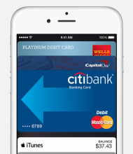 http://cdn3.techworld.com/cmsdata/features/3571935/applepay3.png