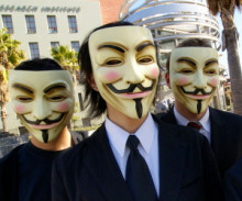 http://images.bit-tech.net/news_images/2013/10/12-year-old-boy-admits-hacking-government-s/article_img.jpg