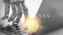 https://www.defensetech.org/wp-content/uploads/2017/07/artificial-intelligence-ai-3000-27-Jul-2017-777x437.jpeg